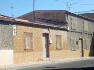 Piso en venta en San Vicente Del Raspeig de 107  m²