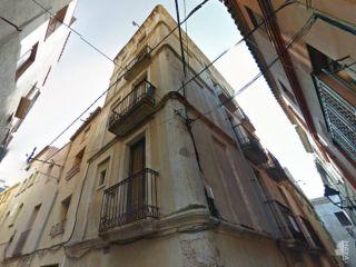 Piso en venta en Montblanc de 60  m²
