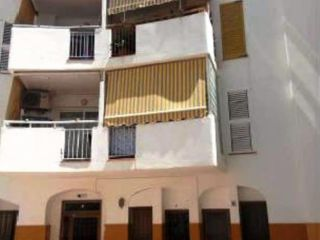 Piso en venta en Sant Antoni De Portmany de 55  m²