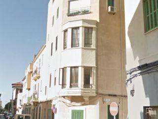 Piso en venta en Palma de 117  m²