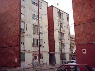 Piso en venta en Castellon De La Plana de 53  m²