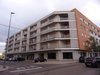 Garaje en venta en Benicarlo de 18  m²