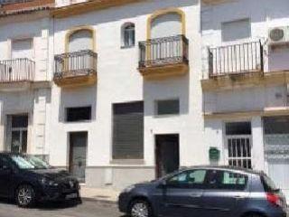 Duplex en venta en Arcos De La Frontera de 79  m²