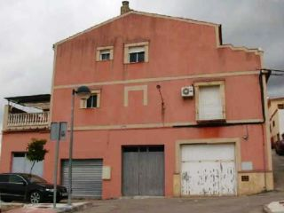 Duplex en venta en Rute de 195  m²