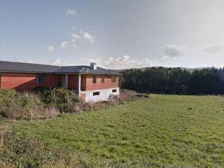 Duplex en venta en Ortigueira de 243  m²
