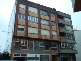 Duplex en venta en Ponteceso de 115  m²
