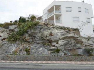 Otros en venta en Castell De Ferro de 37  m²