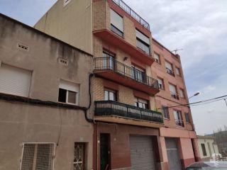 Piso en venta en Vilanova Del Camí de 75  m²