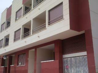 Piso en venta en Jacarilla de 109  m²