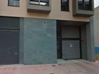 Garaje en venta en La Vall D'uixó