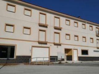 Local en venta en Zújar de 623  m²