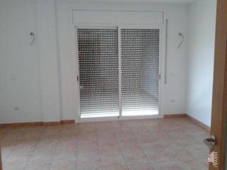 Piso en venta en Verges de 68  m²