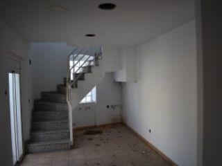 Piso en venta en Torroella De Montgrí de 58  m²