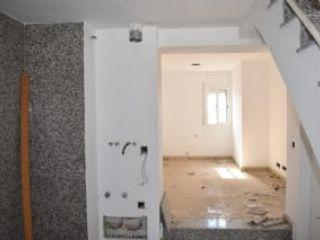 Piso en venta en Torroella De Montgrí de 93  m²
