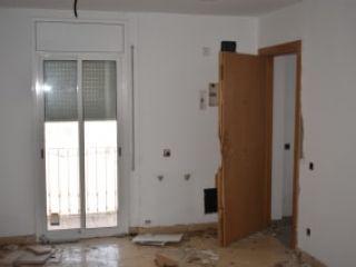 Piso en venta en Torroella De Montgrí de 52  m²