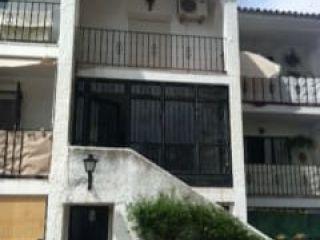 Piso en venta en Marbella de 108  m²