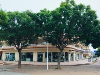 Local en venta en Jávea de 79  m²