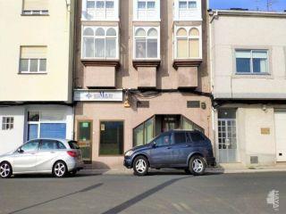 Local en venta en Pontes De García Rodríguez (as) de 40  m²