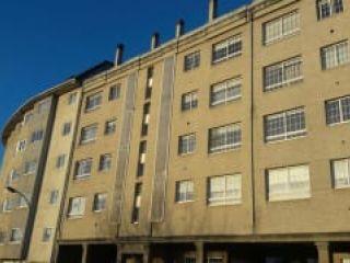 Piso en venta en Culleredo de 217  m²