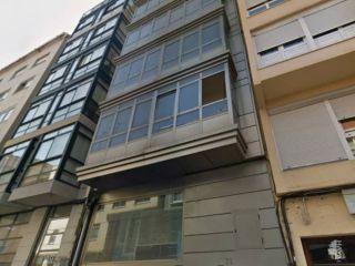 Local en venta en Coruña (a) de 62  m²