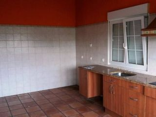 Piso en venta en Santillana Del Mar de 212  m²