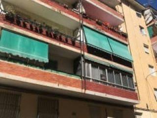 Piso en venta en Alicante de 62  m²