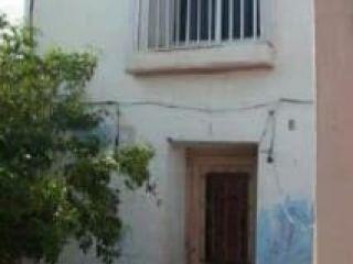 Piso en venta en Murcia de 134  m²