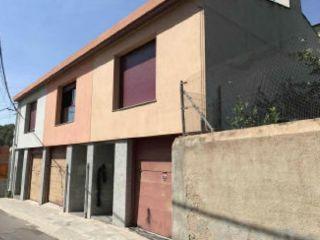 Chalet en venta en Castellar Del VallÈs de 157  m²