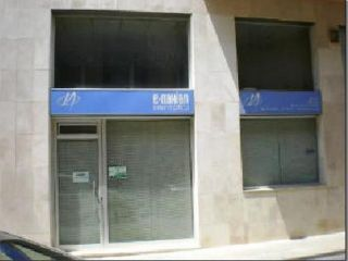 Local en venta en Valls de 262  m²