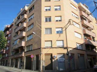 Piso en venta en Castellar Del VallÈs de 77  m²