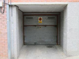 Garaje en venta en Castellar Del VallÈs de 30  m²