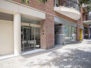 Piso en venta en Bcn-eixample de 85  m²