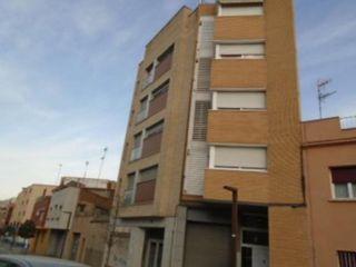 Piso en venta en Can Sant Joan de 85  m²