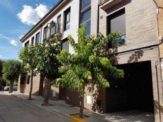 Garaje en venta en Caldes De Montbui de 11  m²