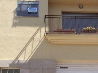 Unifamiliar en venta en Cabanyes, Les de 149  m²