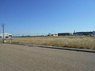Otros en venta en Navahermosa de 10750  m²
