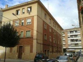 Piso en venta en Logroño de 75  m²