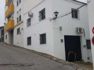 Local en venta en Alcala De Los Gazules de 140  m²