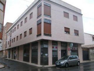 Local en venta en Union, La de 176  m²