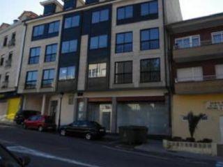 Local en venta en Cañiza, A de 183  m²