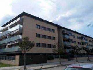 Piso en venta en Tossa De Mar de 196  m²