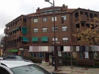 Piso en venta en Azuqueca De Henares de 114  m²