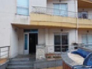 Piso en venta en Corcubion de 33  m²
