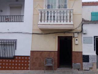 Unifamiliar en venta en Guillena de 130  m²