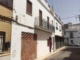 Unifamiliar en venta en Coria Del Rio de 129  m²