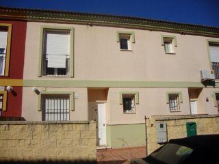 Unifamiliar en venta en Albaida Del Aljarafe de 86  m²