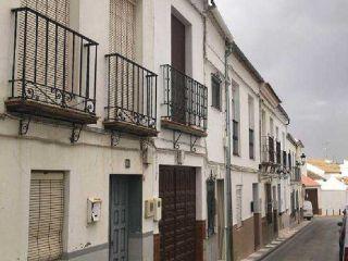 Unifamiliar en venta en Saucejo, El de 156  m²