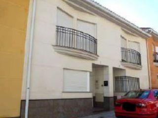 Unifamiliar en venta en Simat De La Valldigna de 168  m²