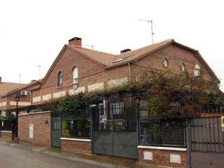 Unifamiliar en venta en Villanueva De La Torre de 165  m²