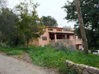 Atico en venta en Galilea de 330  m²